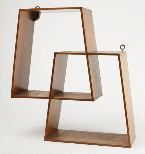 Mid-Century Modern Decorative Objects