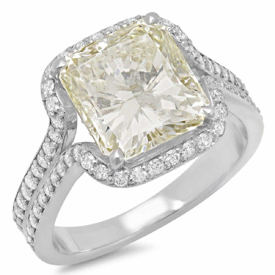 ITEM#: WR198 // WHITE DIAMONDS: Diamonds: 84 // Diamond
