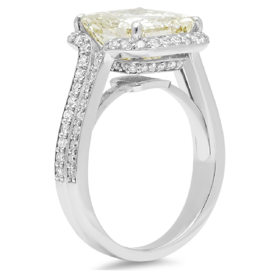 ITEM#: WR198 // WHITE DIAMONDS: Diamonds: 84 // Diamond - 2