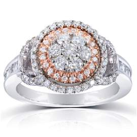 engagement-rings - RingSize - 0.8 - CARATS - 0.8 -