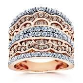 rings - RingSize - 1.5 - CARATS - 1.5 - CARATS - - 10K