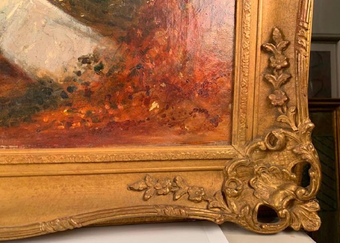 After J.M.W.Turner (British 1775-1851) - 6