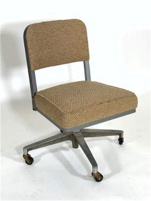 Steelcase Desk Chair