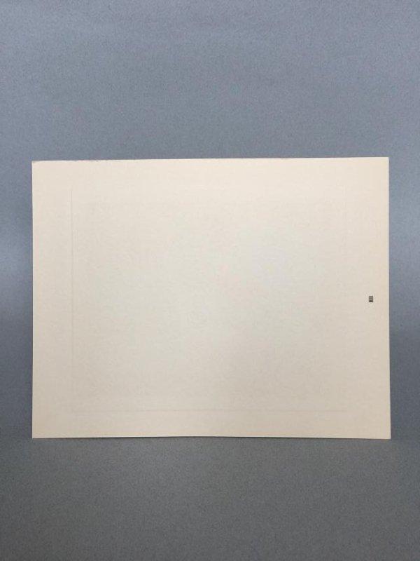 Diego Rivera offset print lithograph - 6