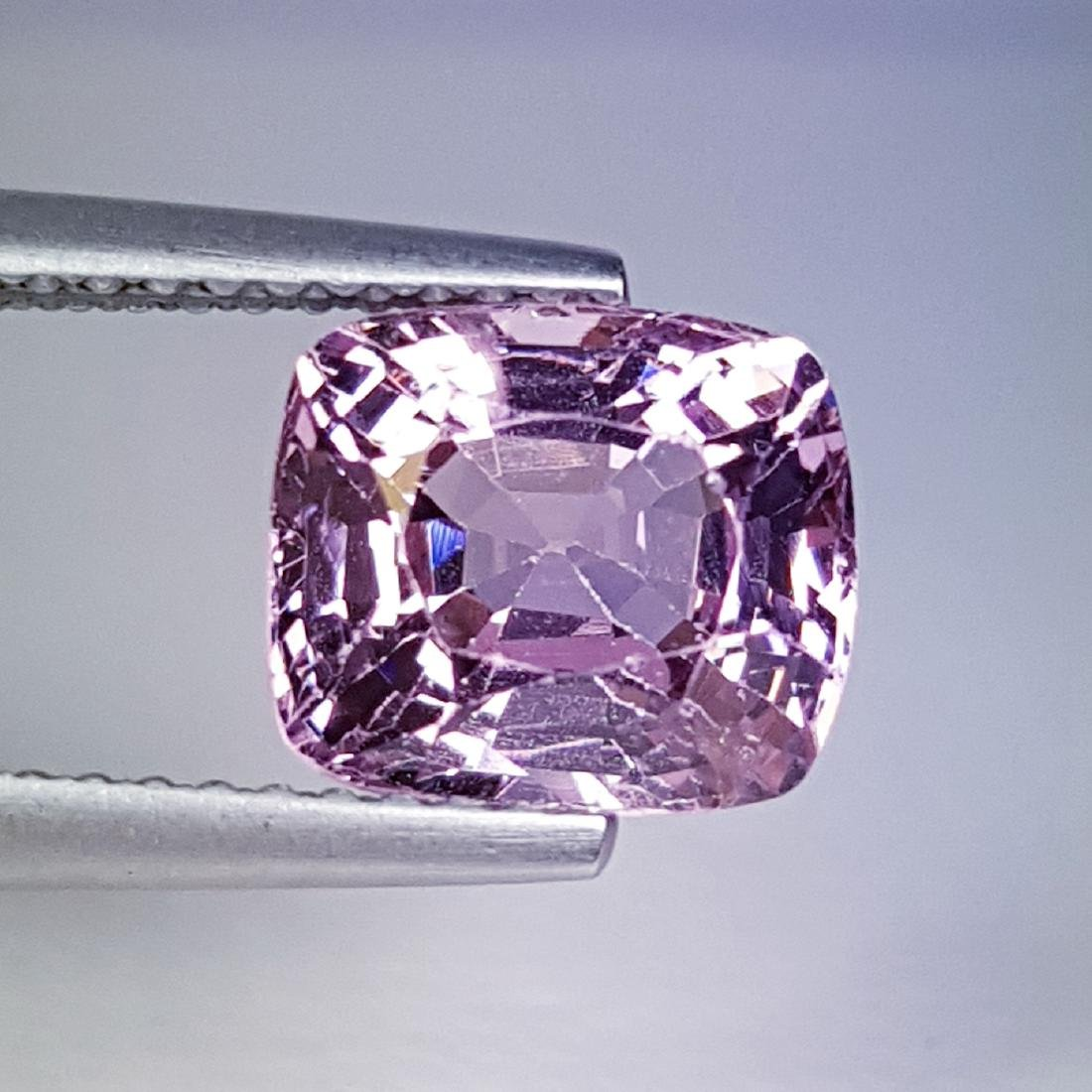 2.60 ct Natural Spinel