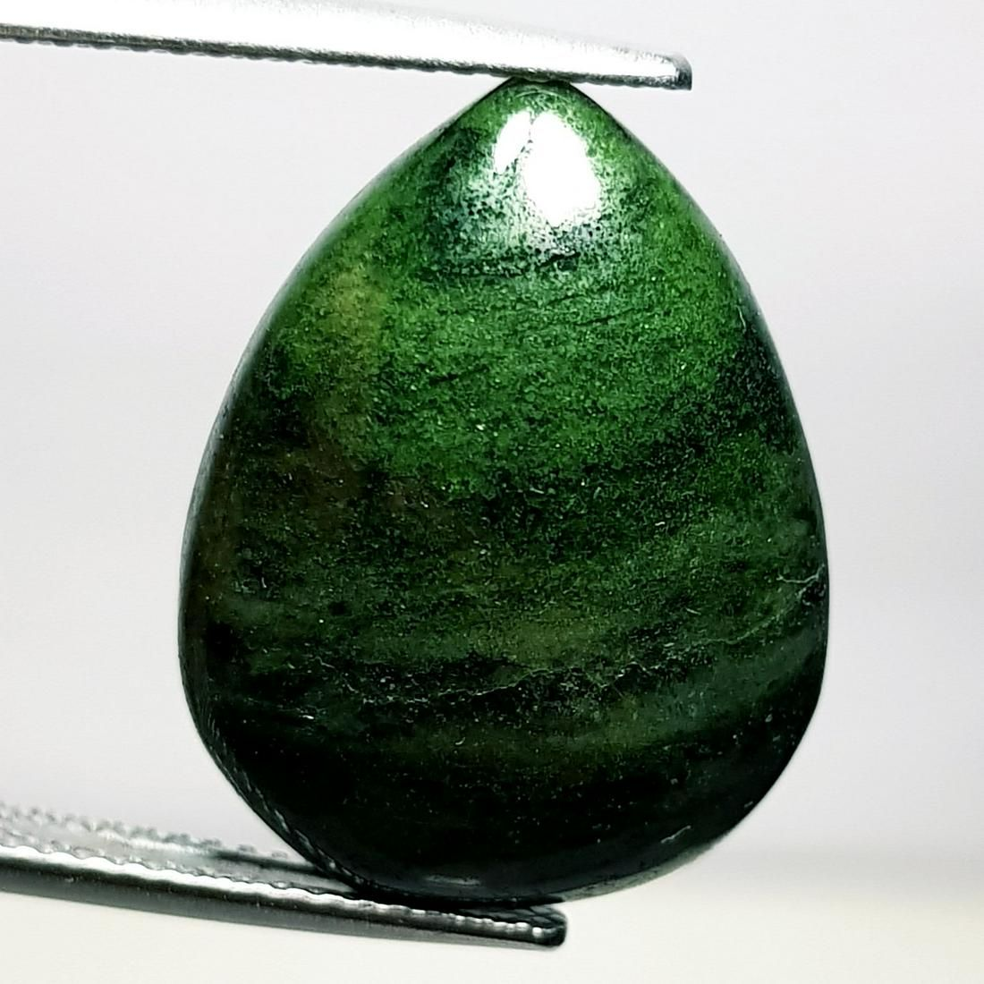 16.75 ct Natural Aventurine