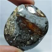 5005 ct Natural Calcy Rock