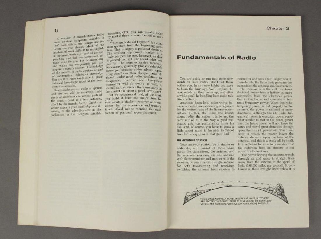 1960's Amateur Radio Magazines - Nice Collection - 11