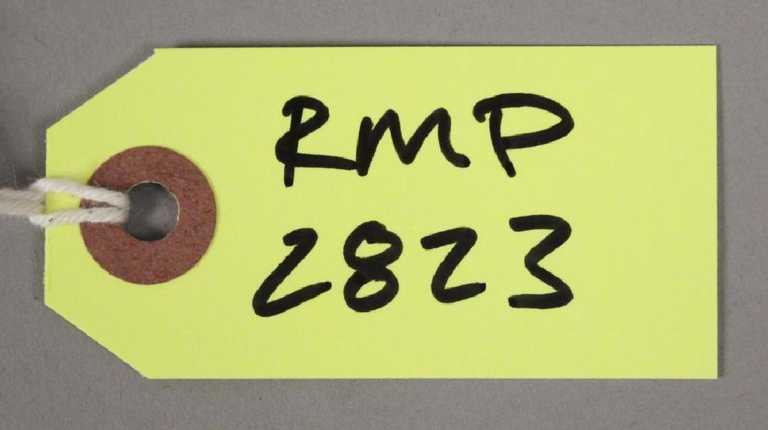 Heddon Spinning Reel Model 283 Box - 11