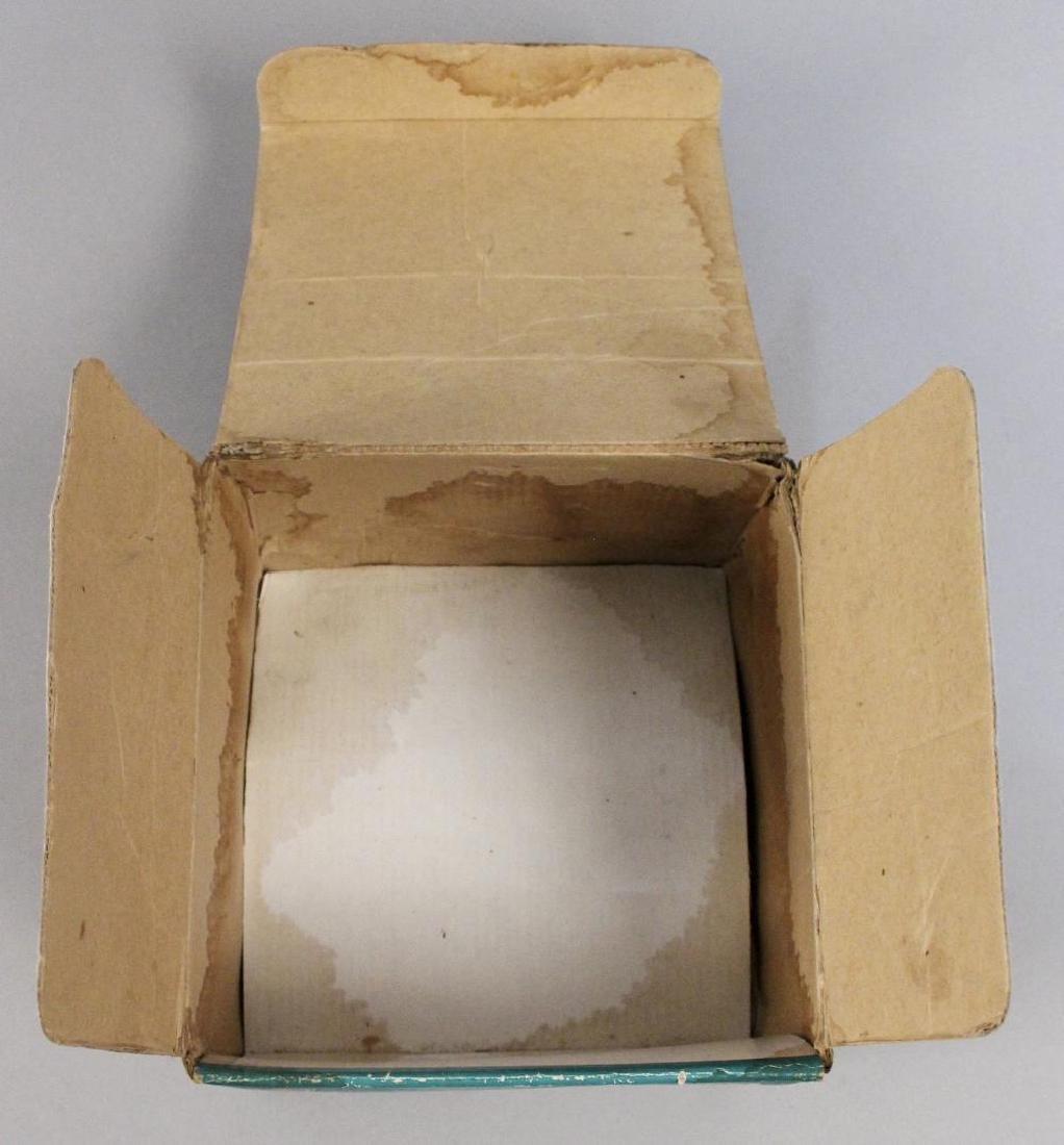 Heddon Spinning Reel Model 283 Box - 7