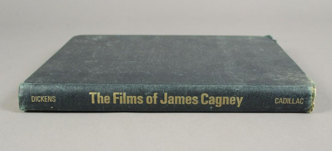 Collection of Film History Books - 2