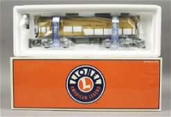 Lionel 6-28838 Union Pacific Diesel Locomotive