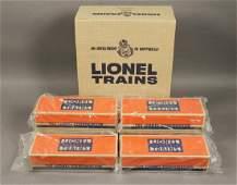Lionel 6-52447 & 6-52423 New Haven Alco AB Diesel