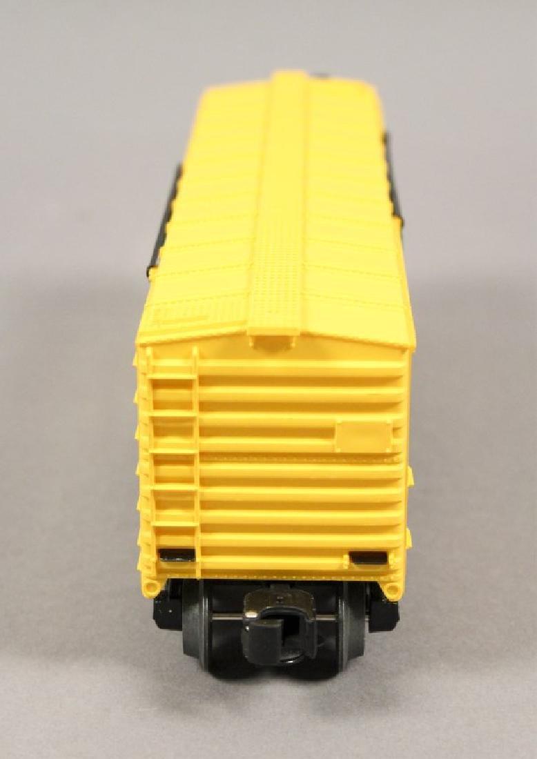 Lionel 6-29203 Maine Central Boxcar in the Box - 6