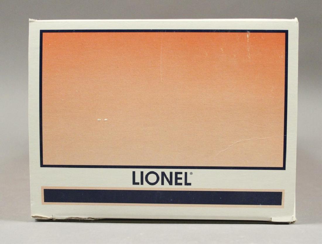 Lionel 6-38192 Rio Grande F - 3A Locomotive - 7
