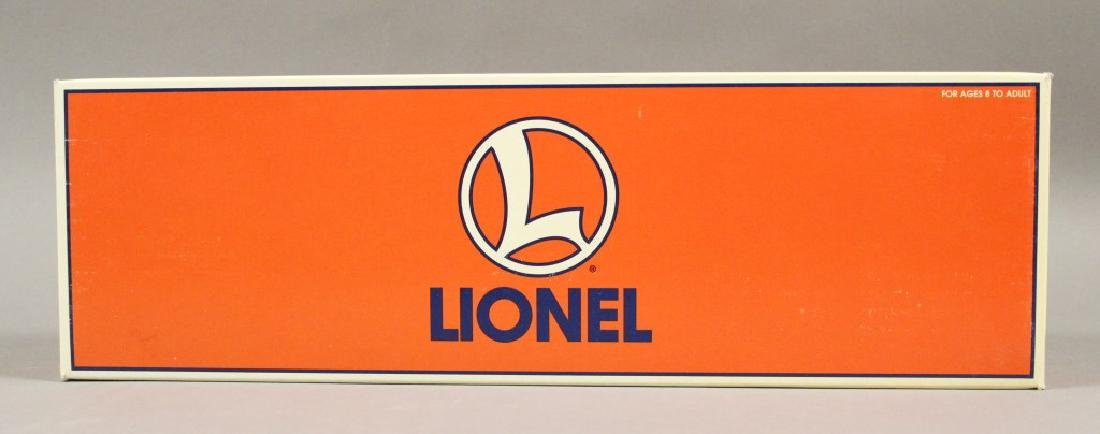 Lionel Lines 6-19076 Caruso Passenger Car - 2