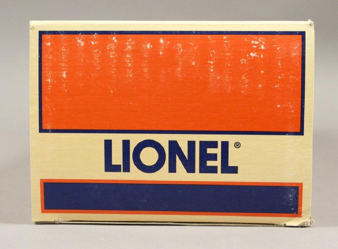 Lionel Lines 6-19076 Caruso Passenger Car - 3