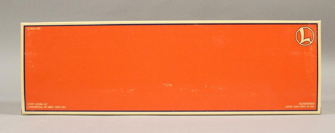 Lionel Lines 6-19076 Caruso Passenger Car - 5