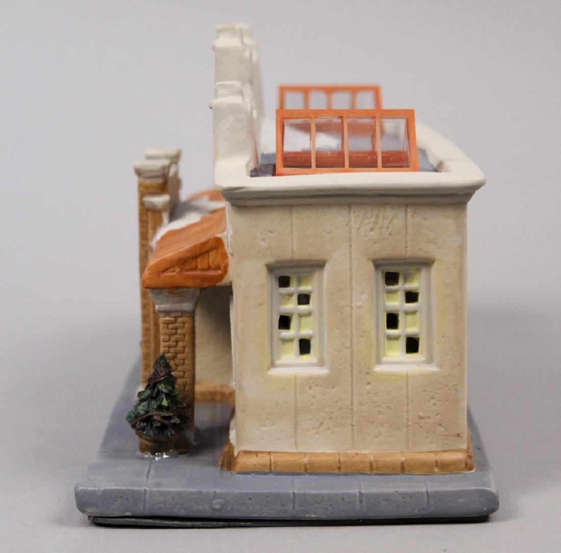 Home Depot Store Christmas 2014 - 5