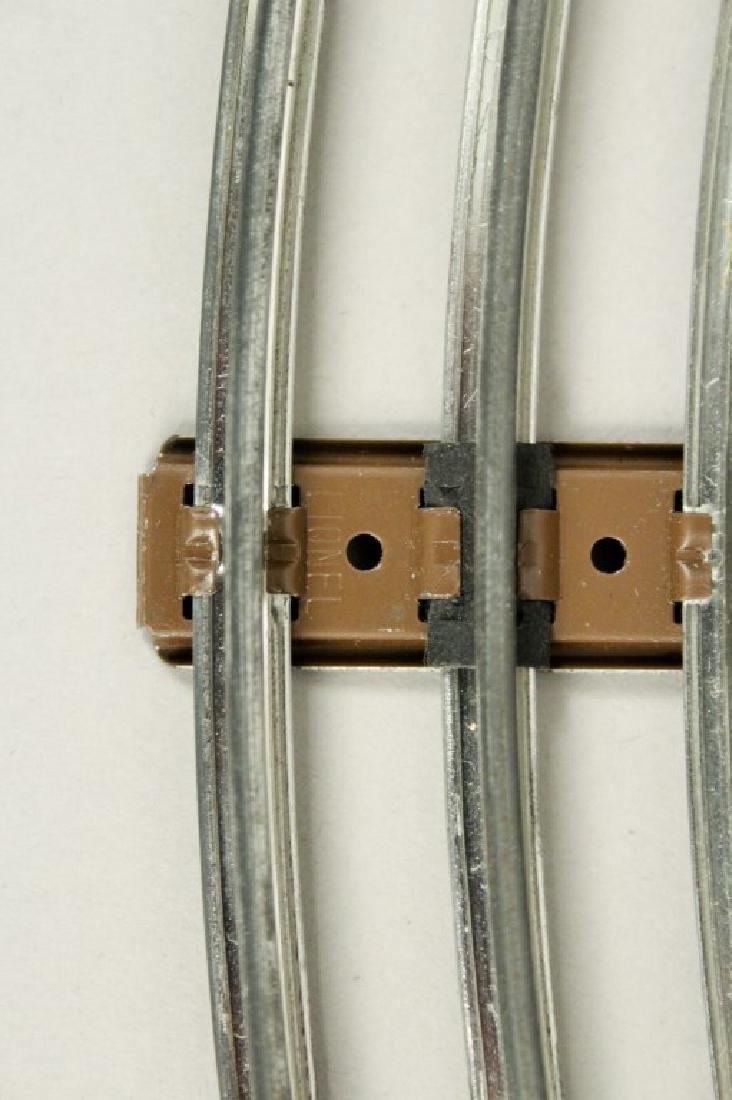 Lionel Postwar Collectible Trains & Assorted Track - 3