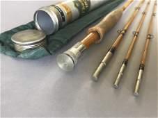 Thomas Special 9' - 4 Piece Fly Rod