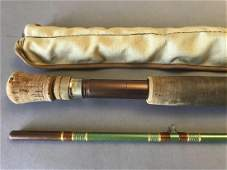 2 Piece South Bend 86 Fly Fishing Rod 3470