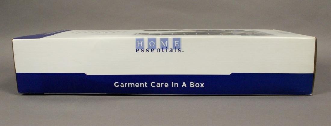 32 pc Garment Care Closet Organizer - 3