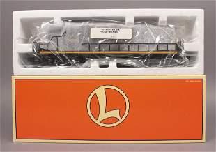 Lionel 618845 Rio Grande RS3 Diesel Locomotive