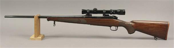 Winchester 70 XTR Featherweight 30/06 Bolt Action