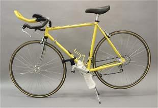 Nashbar Frameset 5000R Men's Bike
