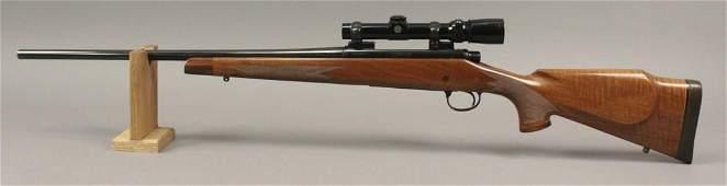 Remington 700 30/06 Bolt Action Rifle
