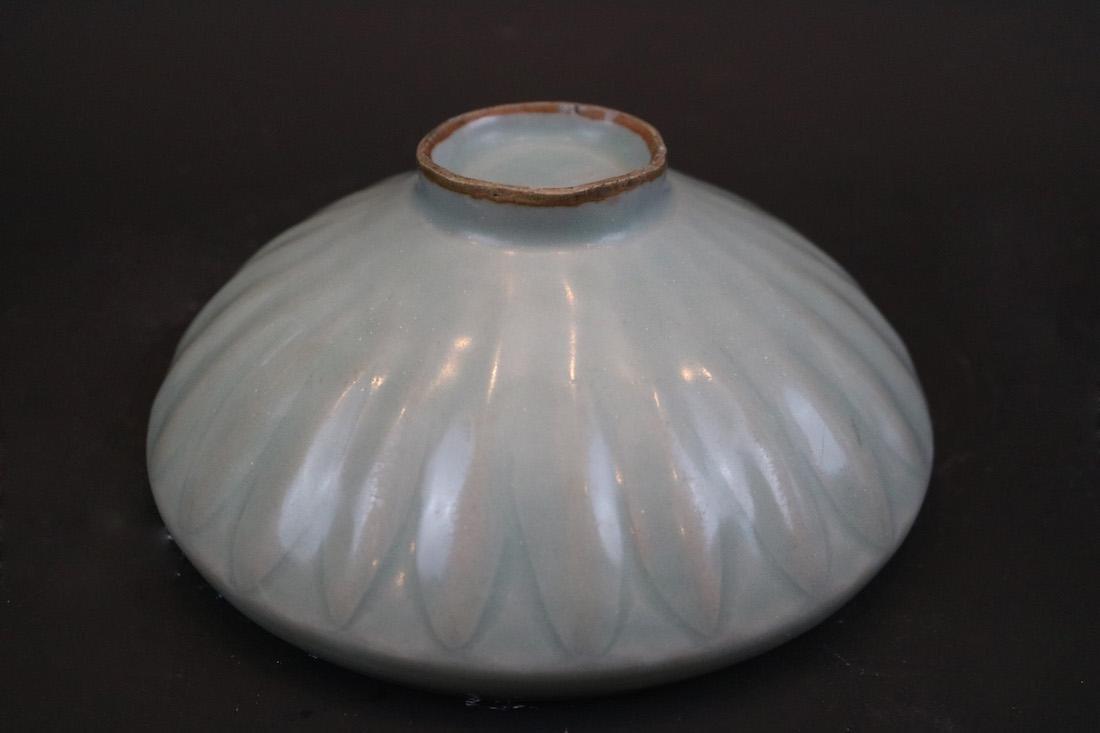 A Longquan Bowl - 6