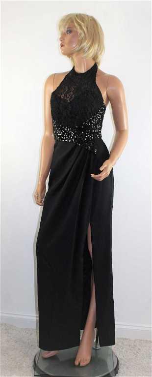 Vintage Dresses Gowns For Sale Antique Dresses Gowns
