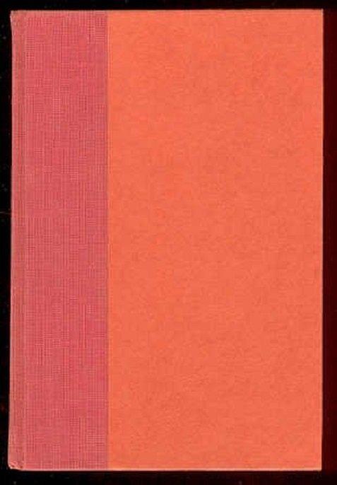 Sarton, Poet and the Donkey 1st Ed 1969 Martin ill. - 6