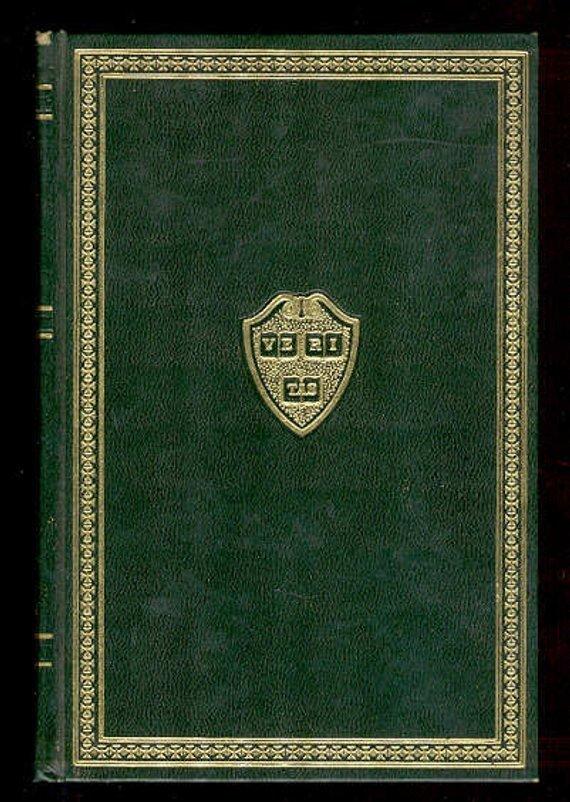 John Bunyan, The Pilgrim's Progress and Izaak Walton - 4