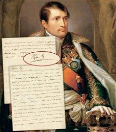 "Napoleon Bonaparte LS: Incredible Content ""how is it"