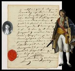 After Napoleons 1799 Coupd Etat French