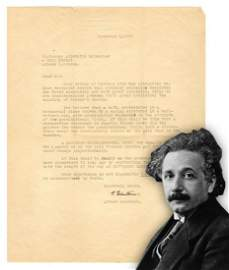 "Albert Einstein Theory of Universal Gravitation, ""the"