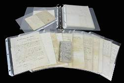 Civil War Archive: German-American Soldier, P.O.W. at