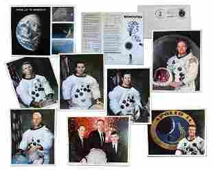 NASA Photos, Over 150 Items, Dealer's Lot