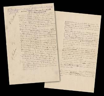Henri Becquerel, Nobel Prize-Winning French Physicist,