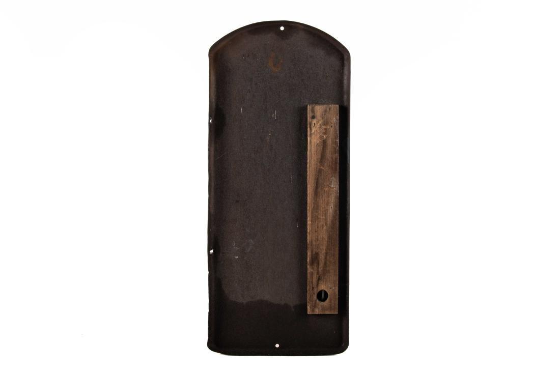 Ramon's Brownie Pills Thermometer - 5