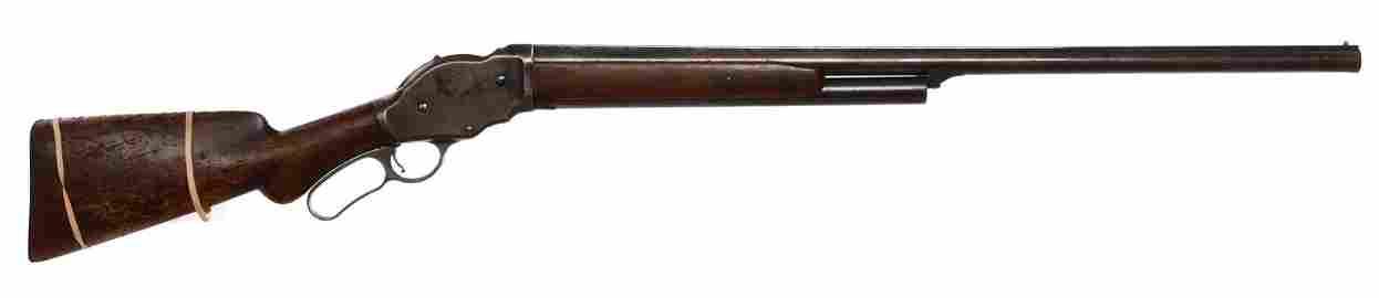 Winchester Model 1887 12 Gauge Lever Action Shotgun S#