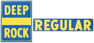 Deep Rock Regular Pump Plates