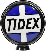 Tidex Globe