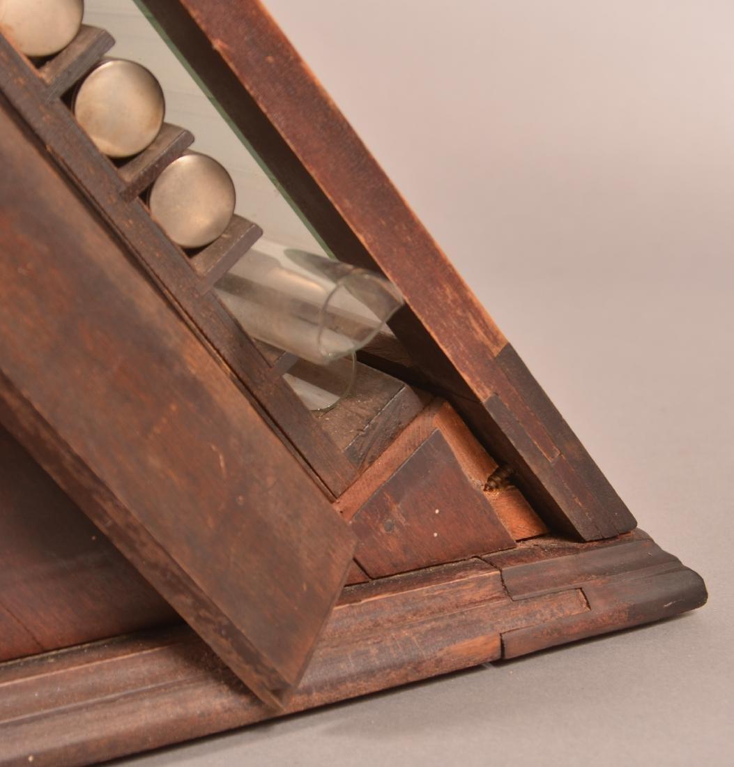 Antique/Vintage Violin Strings Store Display. - 6