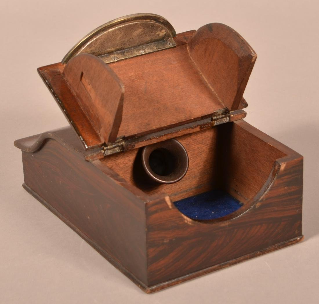 Lot of Antique /Vintage Masonic Items. - 3