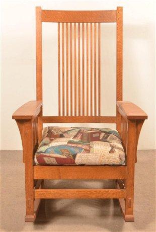 Vintage Oak Furniture For Sale Antique Oak Furniture