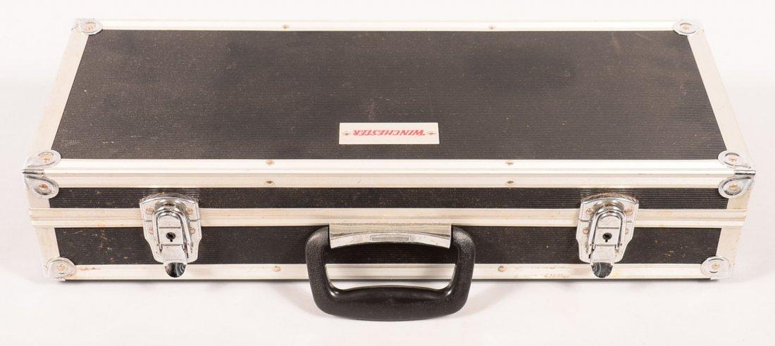 Winchester WLK-641 model 30x to 120x spotting scope - 4