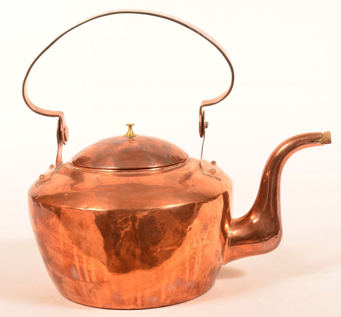 copper kettle case study Management,part a 1 are the operations of copper kettle catering conducive to the application of lean concepts and practices explain detailing case study writing.